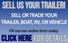 Trade Your Trailer